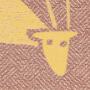 navShika